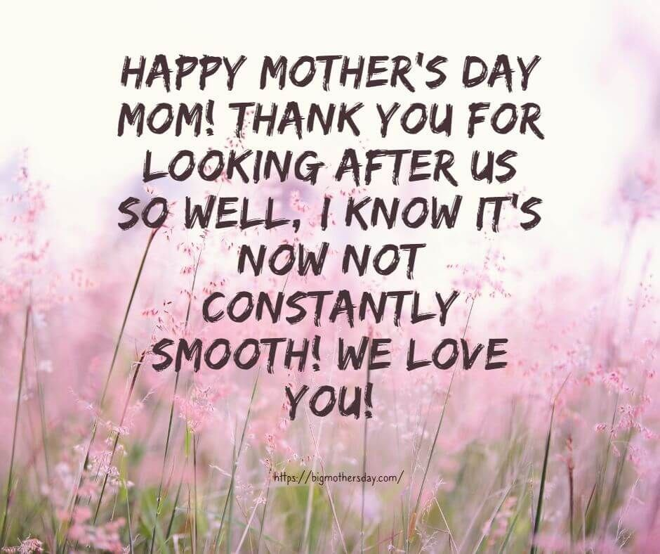 Happy Mothers Day Messages Mothersdaymessages Mothersdaymessagesfromhusband Mothersdayme Mother Day Message Happy Mothers Day Messages Happy Mothers Day Mom