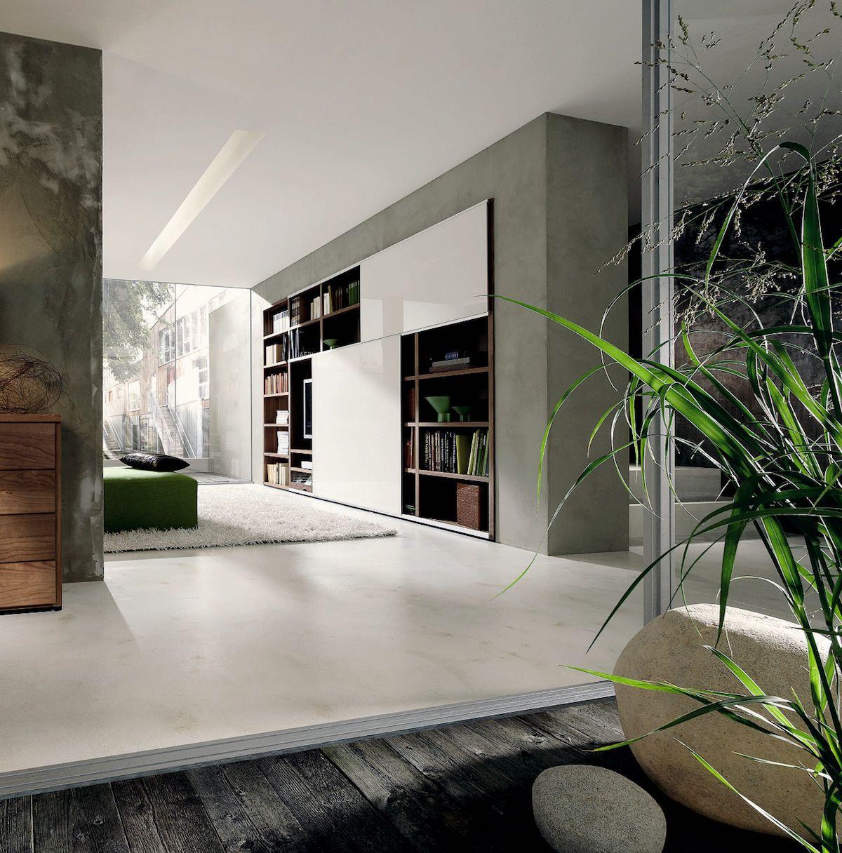 130 Hulsta Ideas Furniture Home Home Decor