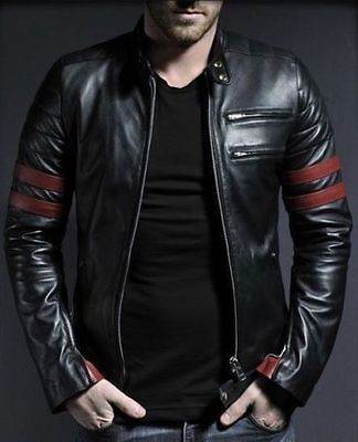 e24a1bda696 bonanzamarket  bonanza  ebay  amazon  leather  jackets  halloween ...