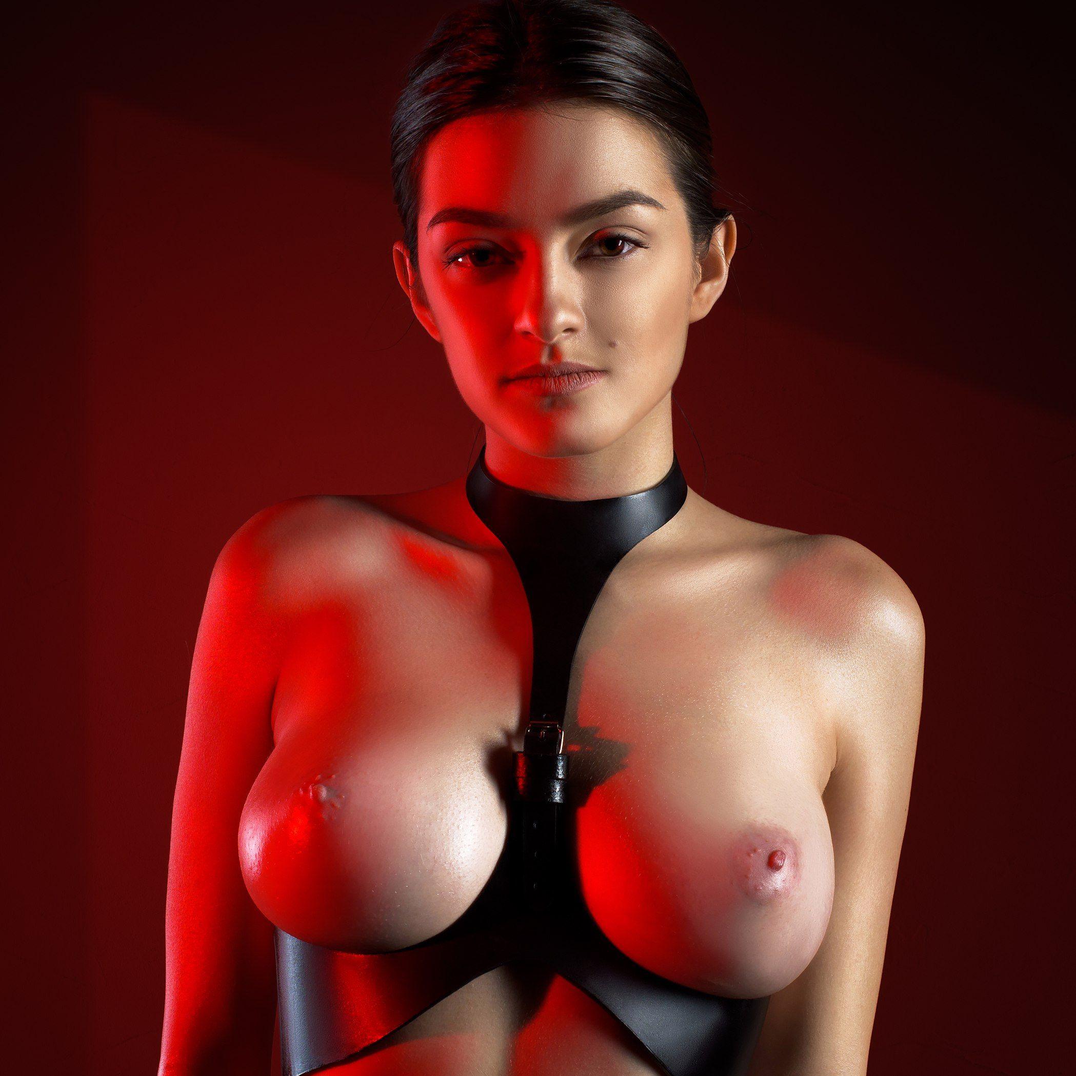 Pussy Marina Valmont nudes (58 photos), Ass, Bikini, Feet, in bikini 2018