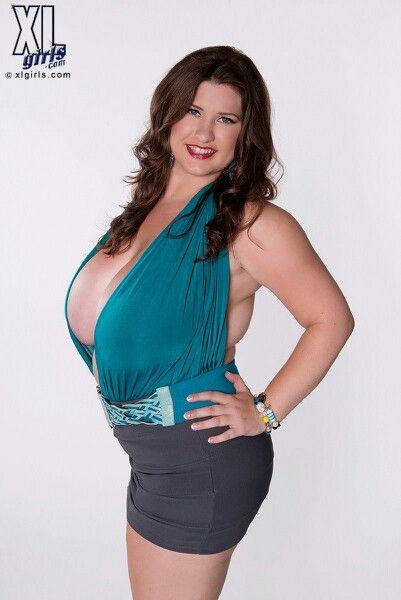 Jennica Lynn Nude Photos 40