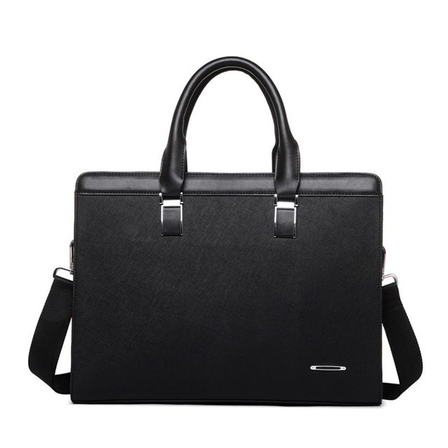 Promotion price  Men's Satchel Handbag Shoulder Bags For Men Cross Body Bag 14' Laptop Bag Briefcase For Men Business Portfolio LNS298M just only $34.65 with free shipping worldwide  #crossbodybagsformen Plese click on picture to see our special price for you