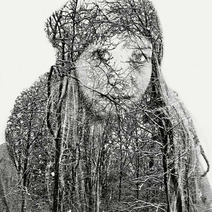 【画像】これはスゴイ!カメラの多重露光アートが素晴らしいと話題に - IRORIO(イロリオ)