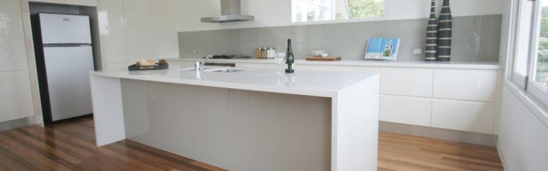 Polyurethane Cabinet Doors Cozy Door Design With Minwax