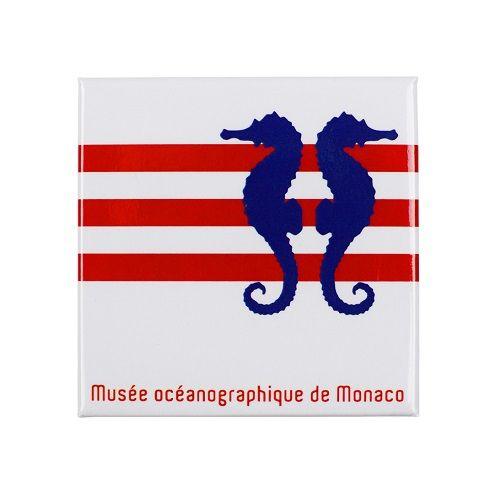 Hai salvato su Museo Oceanografico di Monaco #Museo #bookshop #promotionalproducts #madeinsadesign #awesomecustomers #fun #creativegadget