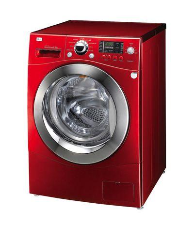 Washing Machine Repair Services In Delhi Best Repairing Services In Delhi Of Wa Washing Machine Repair Service Washing Machine Repair Washing Machine Service