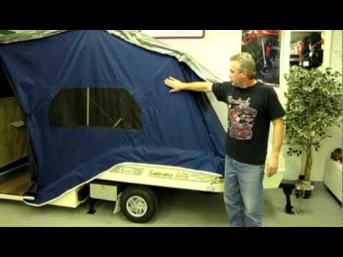 The 2015 Lees-ure Lite Excel Tent Trailer is available at Trike Zone. - · Pop Up Tent TrailerTent TrailersMotorcycle ... & The 2015 Lees-ure Lite Excel Tent Trailer is available at Trike ...