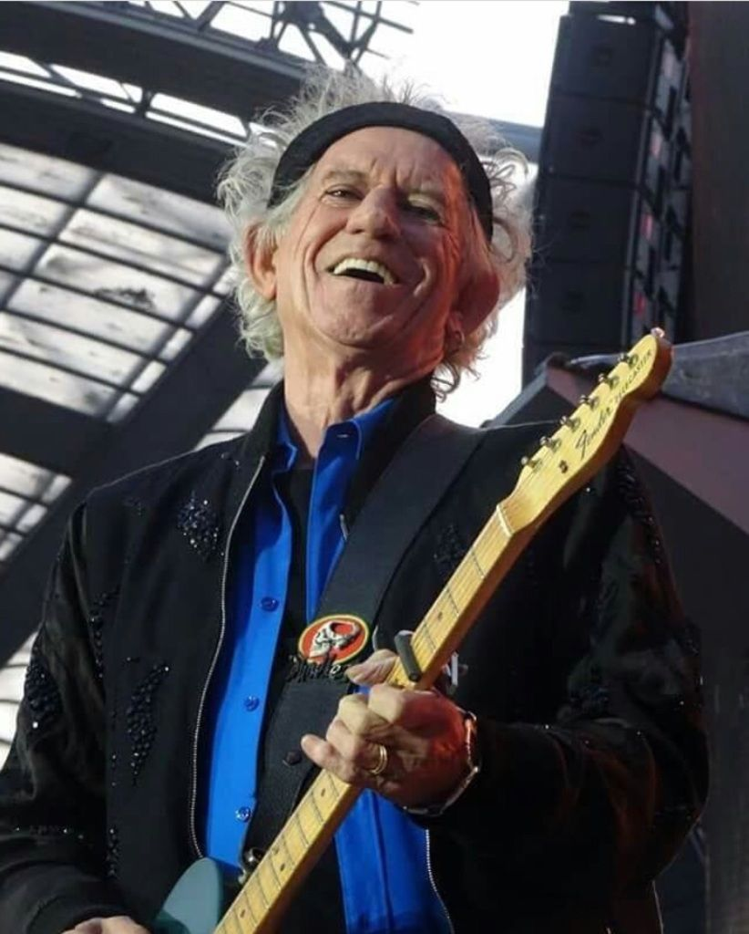 Pin by Mike Carnell on KR | Keith richards, Rolling Stones