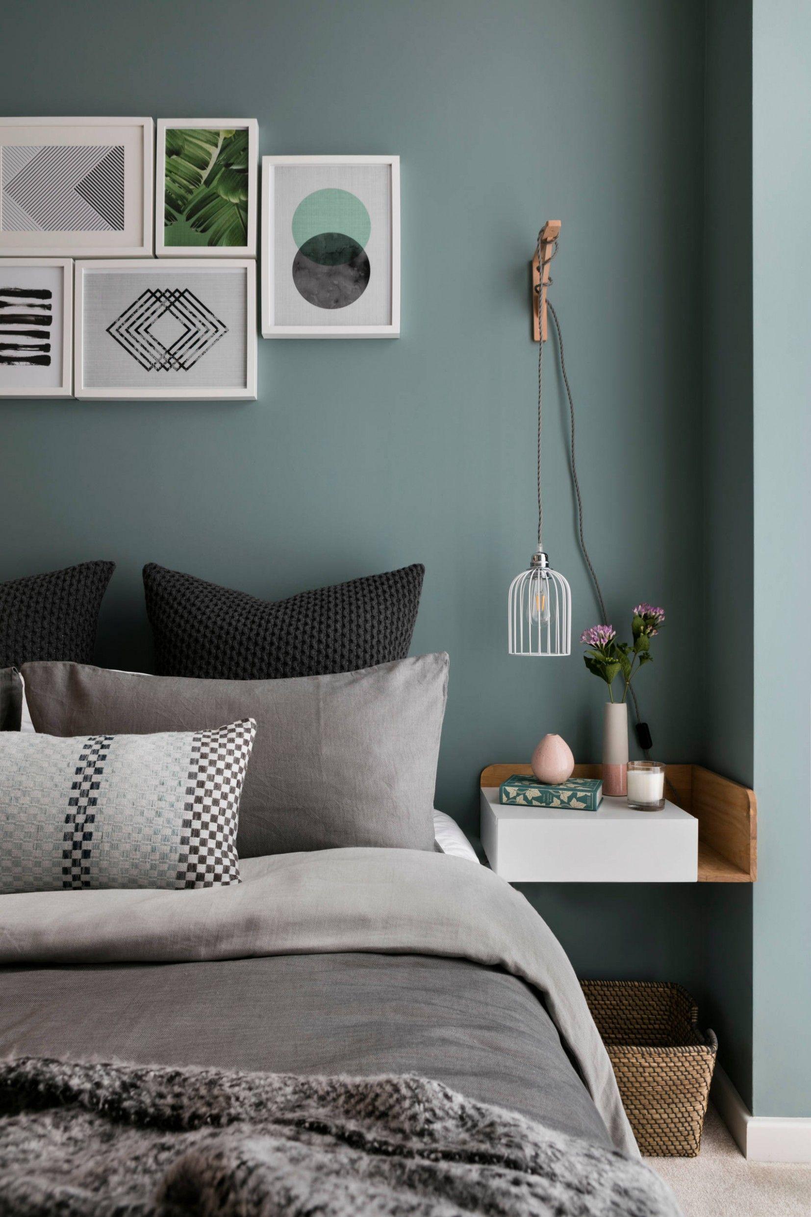 Houzz Grey Bedroom Ideas Ide Kamar Tidur Desain Interior Ide Dekorasi Kamar Bedroom interior design houzz