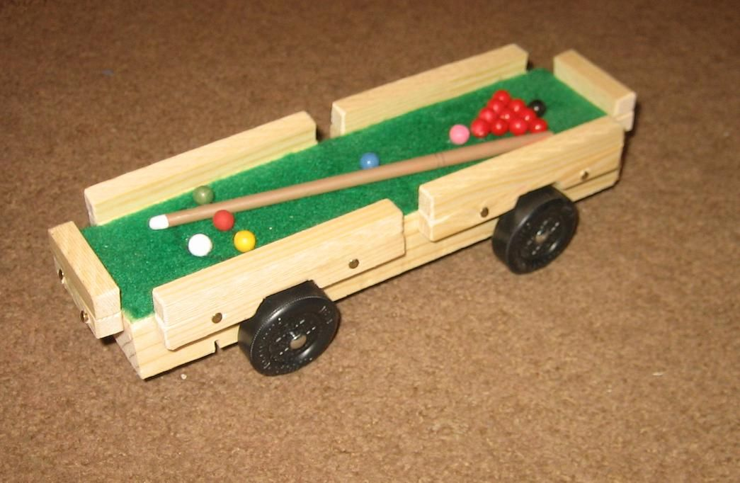 How cool is this derby car! | Pinewood derby | Pinterest | Derby ...