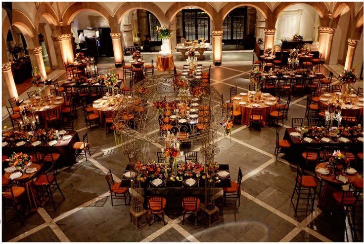 Chrysler museum of art norfolk va indianwedding