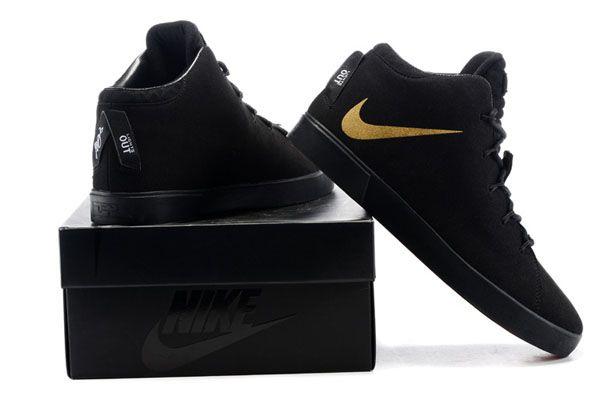 cheaper 75668 0cc7d ... Nike LeBron 12 NSW Lifestyle Lights Out James Shoes, Nike Lebron, Lebron  James, ...