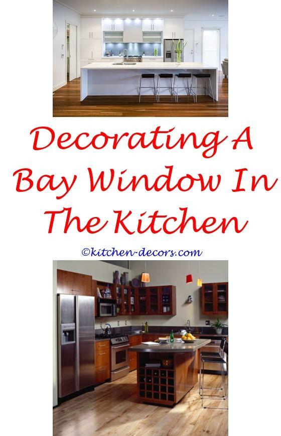 home kitchen design ideas kitchen design kitchen decor and kitchens - Sunflower Kitchen Design Ideas