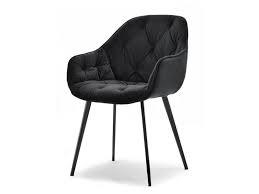 Allegro Czarne Krzesla Fotele Szukaj W Google Home Decor Furniture Chair