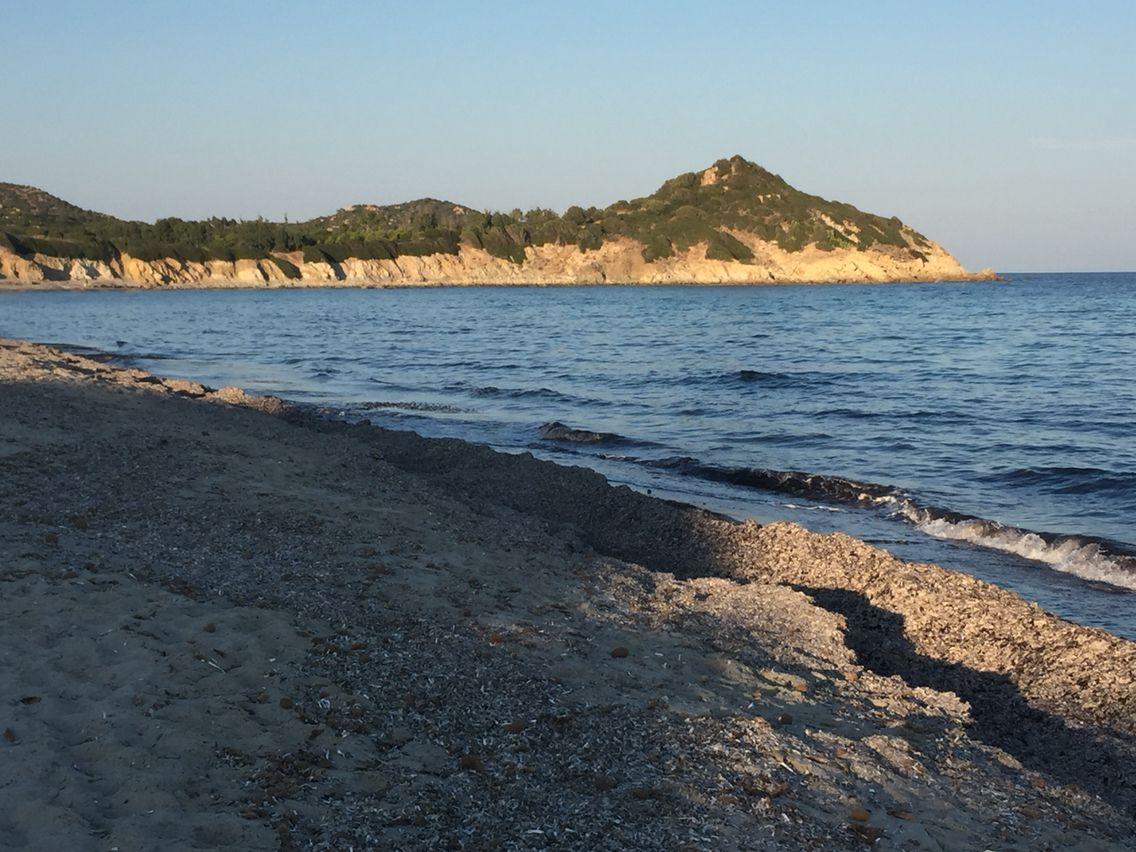Costa Rei Sardegna