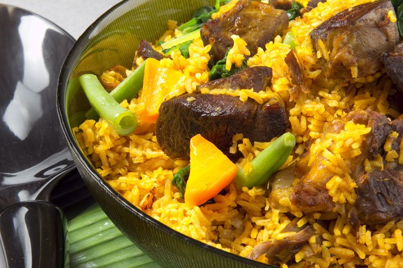 ghana food recipes modern fusion recipes from ghana food from the