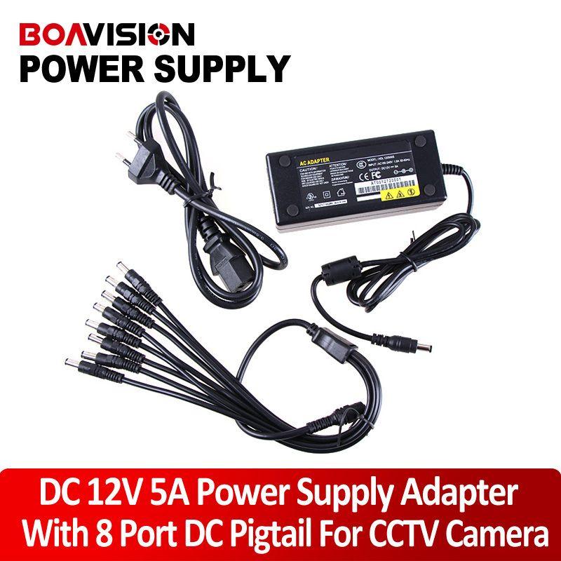 BESDER XM510 + 1/4 ''H42 Capteur HD 720 P Caméra IP ONVIF P2P RTSP