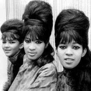 195060 hairstyles Idées de coiffures, Coiffures vintage
