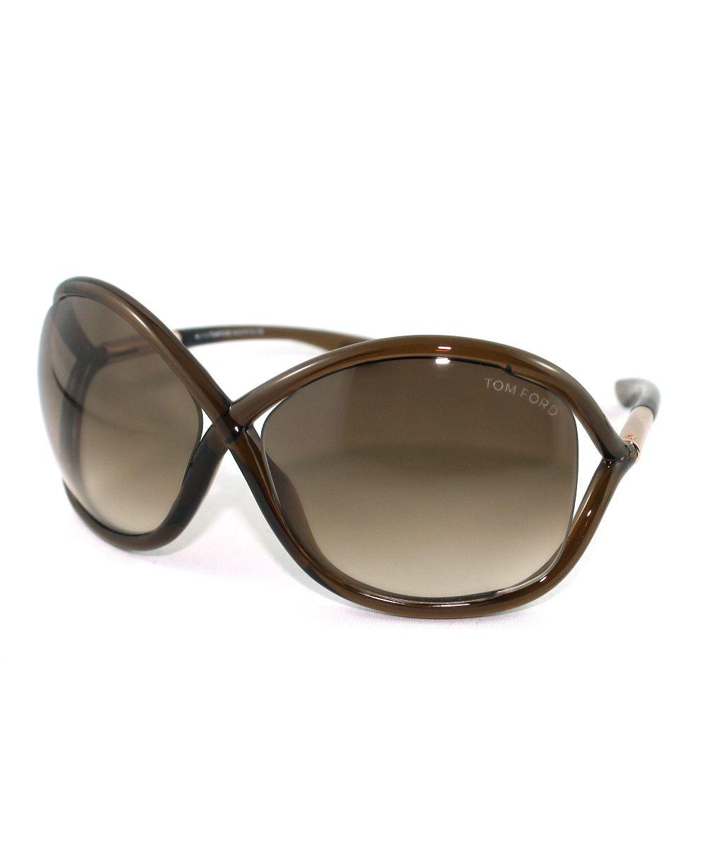 TOM FORD sunglasses SALE : LOVE IT