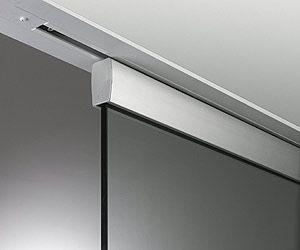 frameless glass pocket doors. Frameless Glass Hanger 1280 Photo Pocket Door Fire Proof? Doors