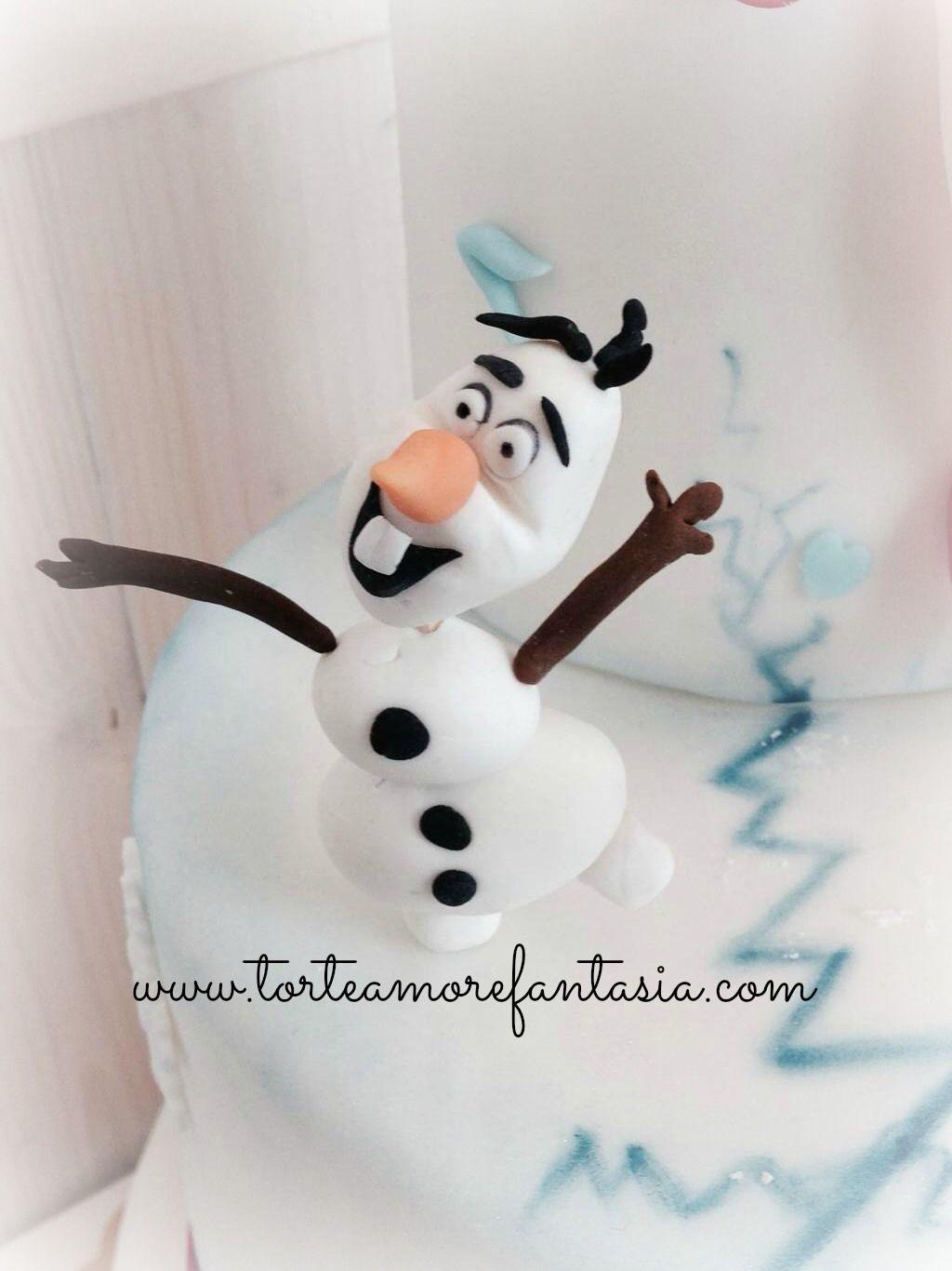 #Disney #Violetta #Frozen #Cake #Party #Personalizzati #Baby #Castelli #Romani #Torte #Decorate www.torteamorefantasia.com