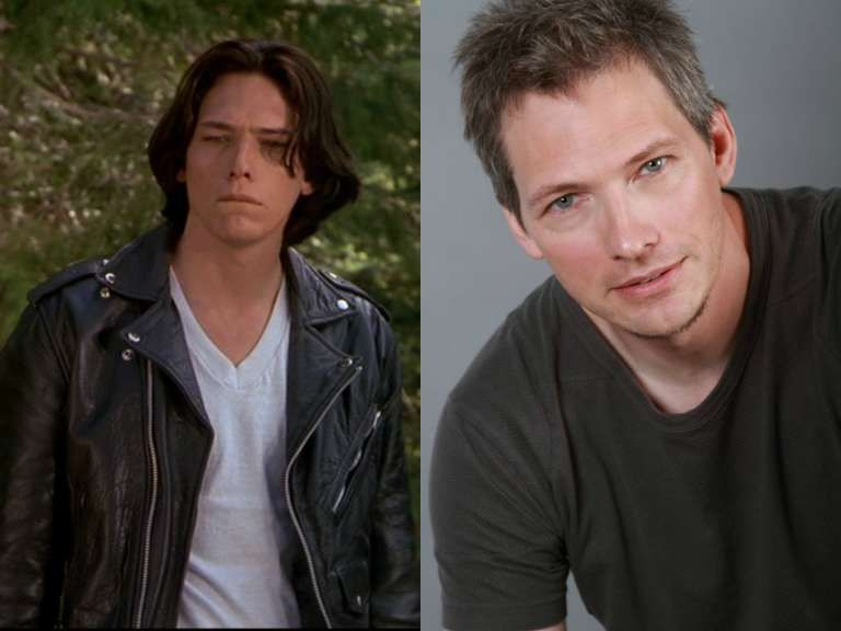 Northern Exposure/Sons Of Anarchy