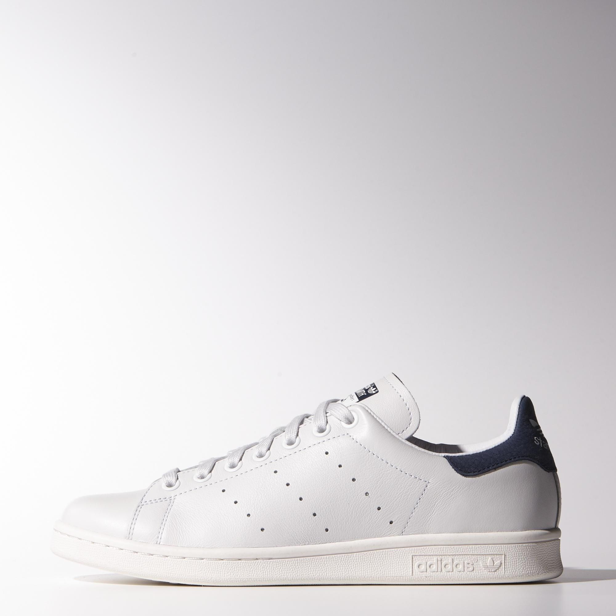 55905ae55 adidas Stan Smith Shoes