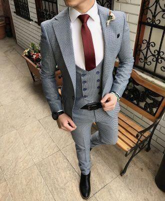 Big Men Suits Click Visit Link Above For More Info Mensuitsstyle Mensuitsfashion Mensuitsformal Menssuits Designer Suits For Men Classy Suits Men Dress