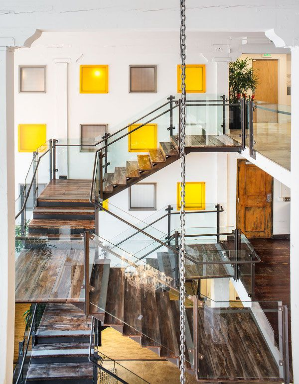 1000 images about advertising agency on pinterest advertising agency offices and jakarta check grandiose advertising agency offices