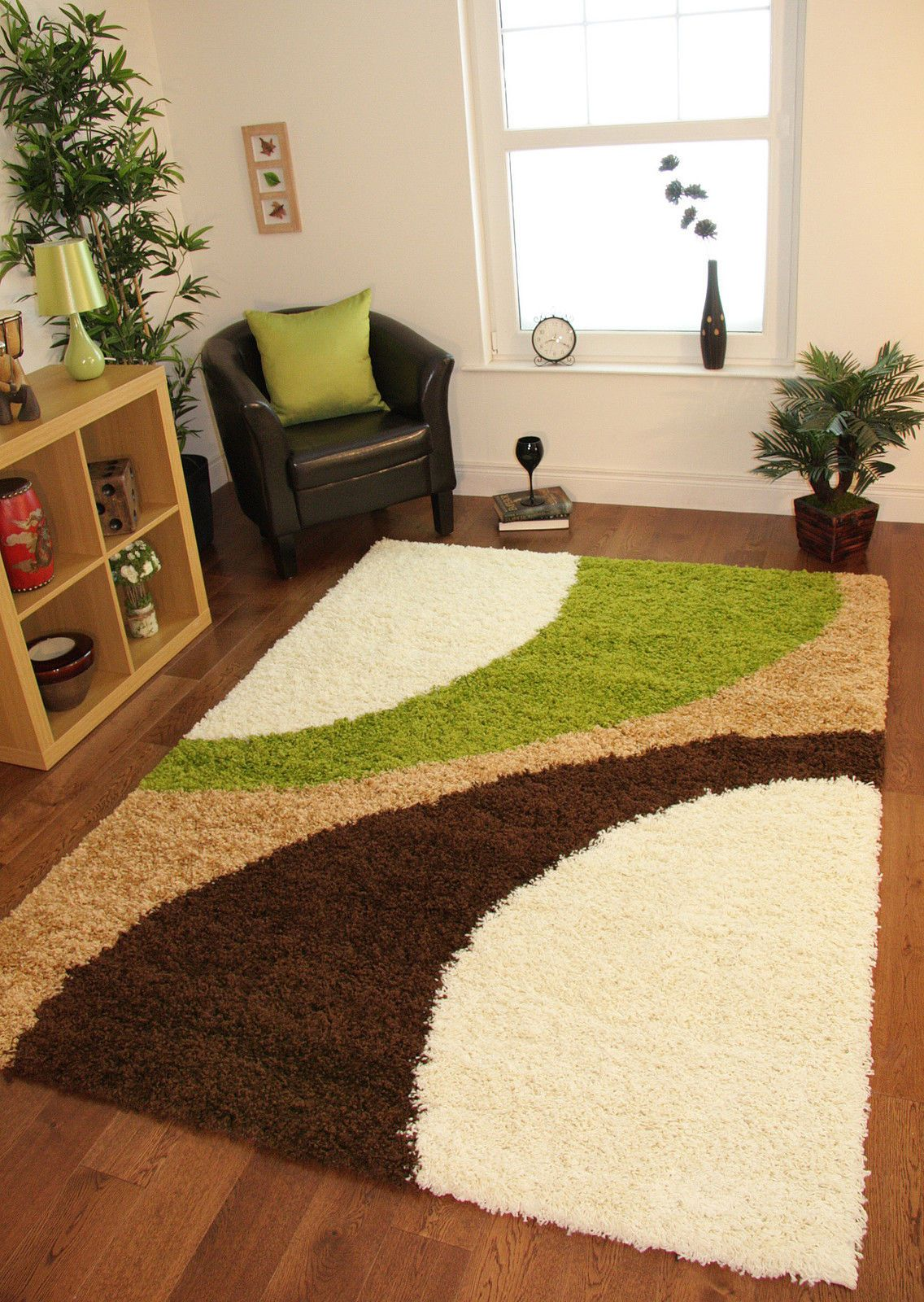 Extra Large Living Room Wall Art: Small Medium Extra Large XL Soft Thick Cheap Rugs New