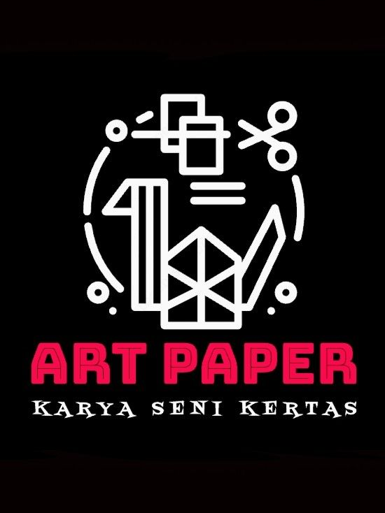 Photo of ART PAPER