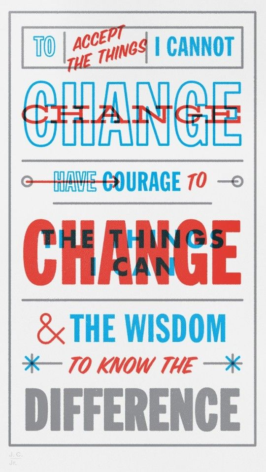 Serenity Prayer Iphone Wallpaper By To Resolve Project Letters
