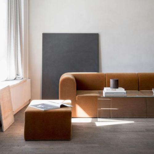 Browns #atpatelier #atpatelierspaces #interior #design