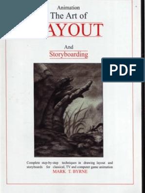 preston blair animation book pdf free download