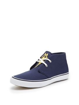 McNairy Cukka Sneakers from Casual Footwear Feat. Generic Surplus on Gilt