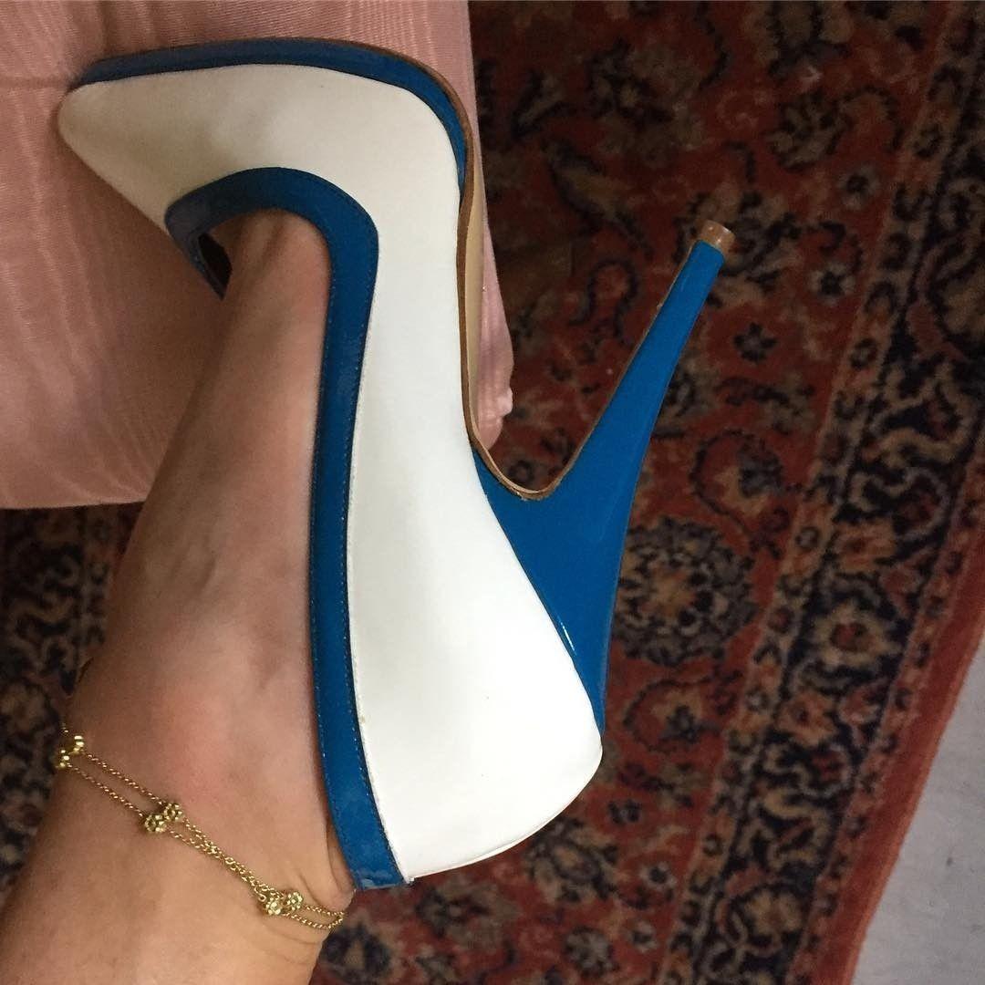 01044ac08bfa Pin by Fashion Heels on Platform high heels
