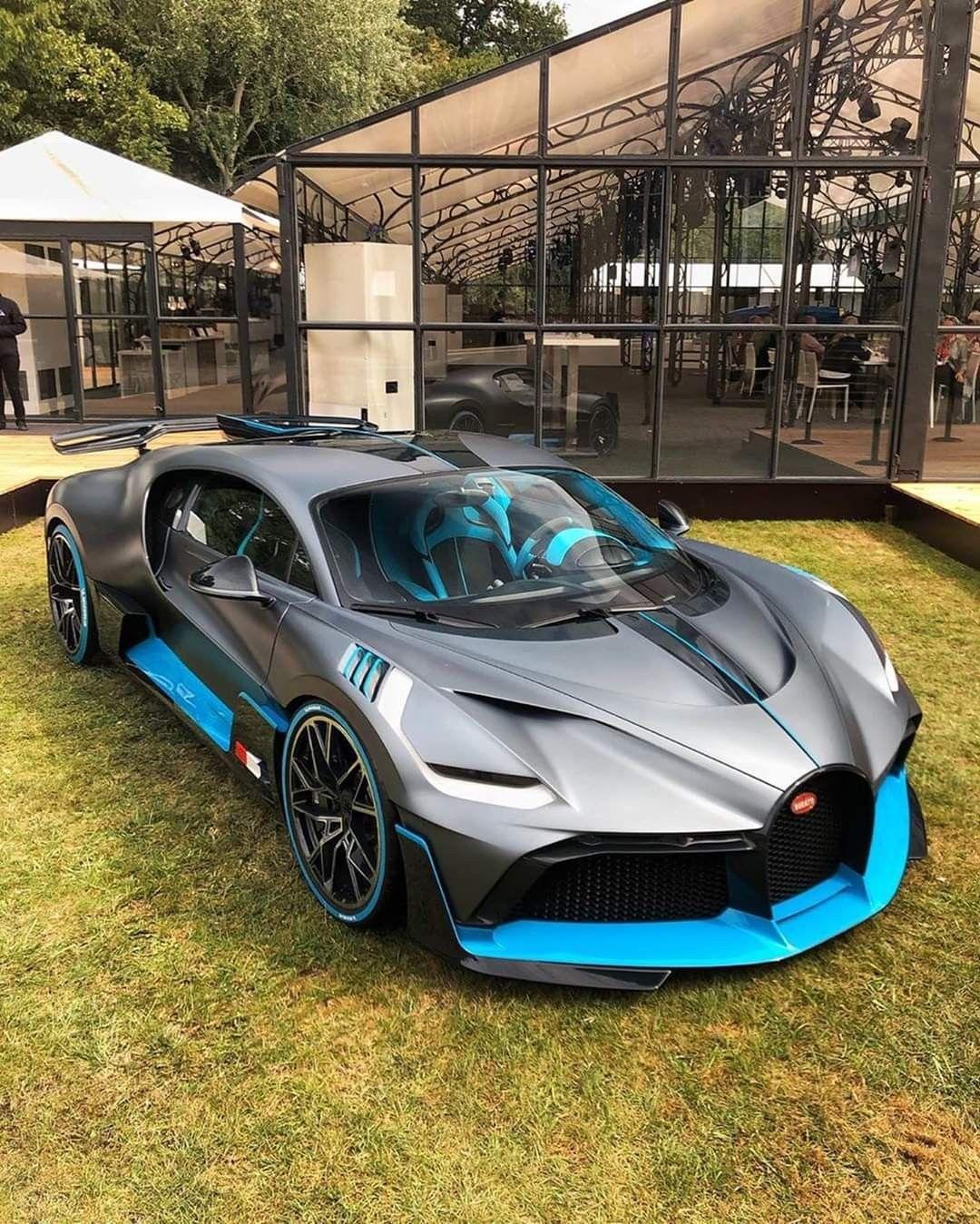 Pin De Superion Solace En Cars En 2020 Carros De Lujo Coches De