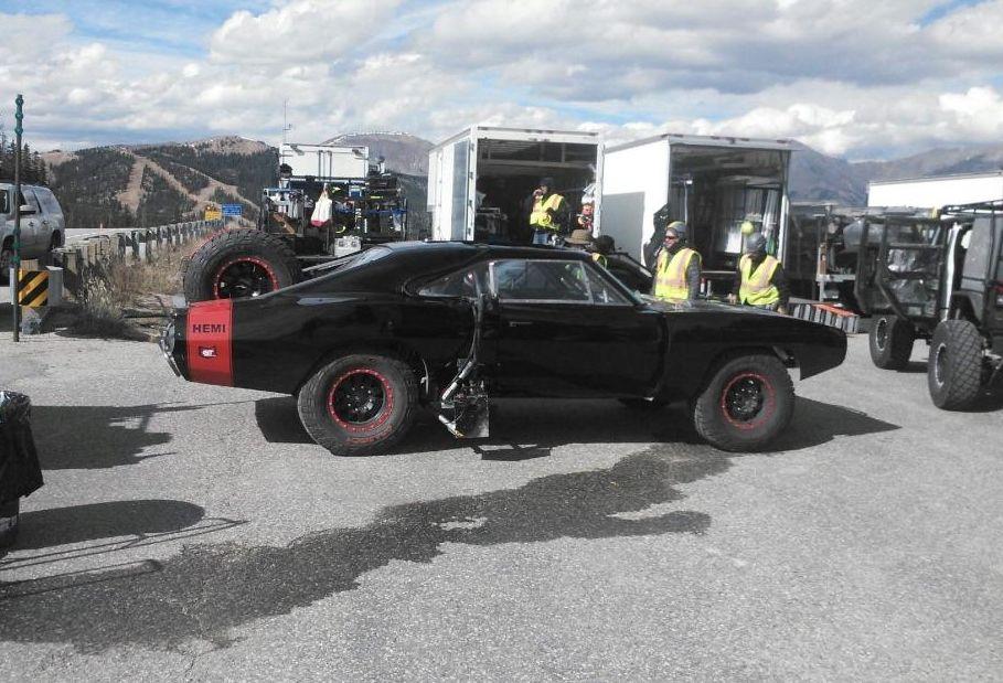 furious 7 car - Fast And Furious 7 Cars