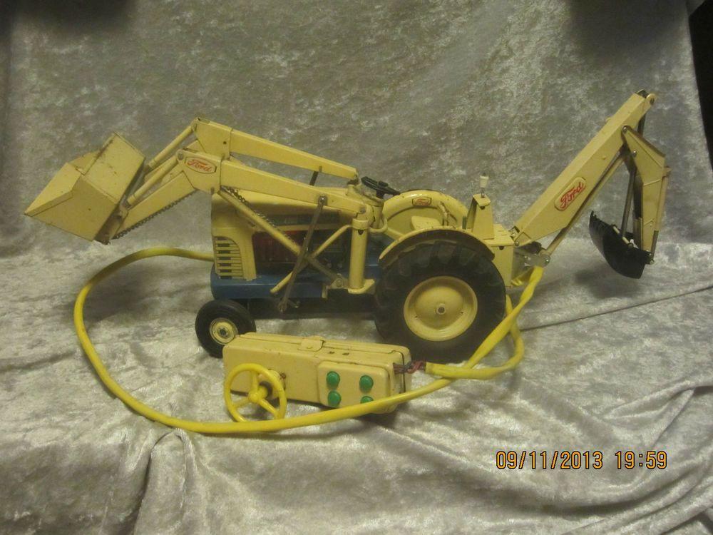 "18/"" Chain Saw Repl HUSQVARNA 51... Chain Model 50 cc"