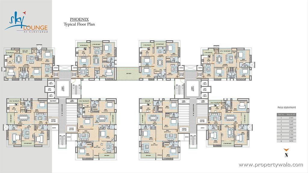Old Homes Floor Plans Floor Plans Home Design Floor Plans House Floor Plans