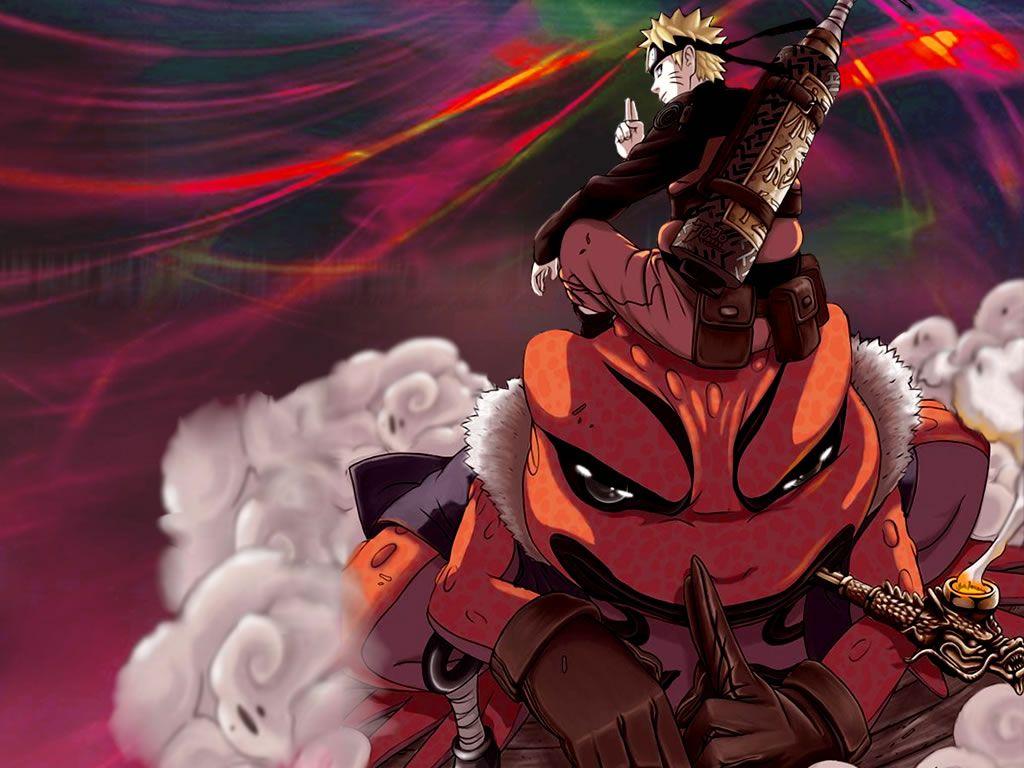 Naruto Wallpaper 24a Naruto Anime Fotos De Naruto Fondos De Naruto