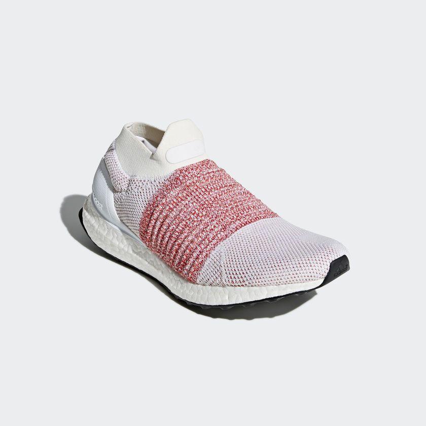 Adidas Adidas Ultraboost Schuh Laceless Ultraboost WeißDeutschland nO8w0kP