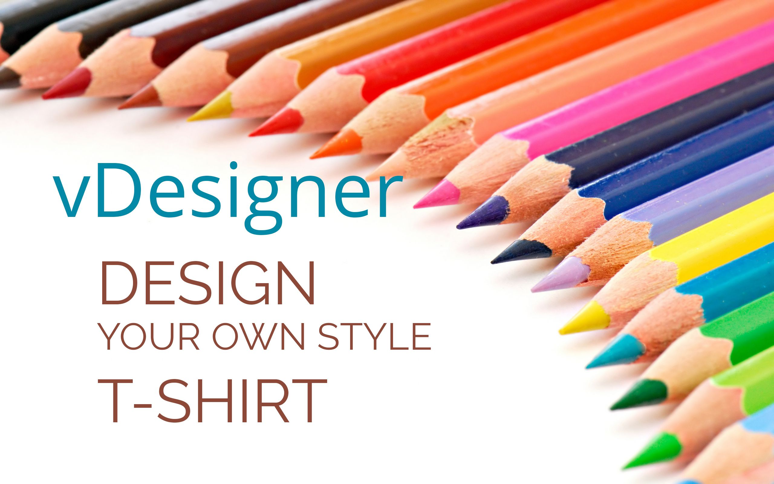 vDesigner for #Virtuemart  http://goo.gl/WCY8ti  #Joomla #Onlinedesigner #Tshirtdesigns #PosterDesign #CustomDesign #Trending