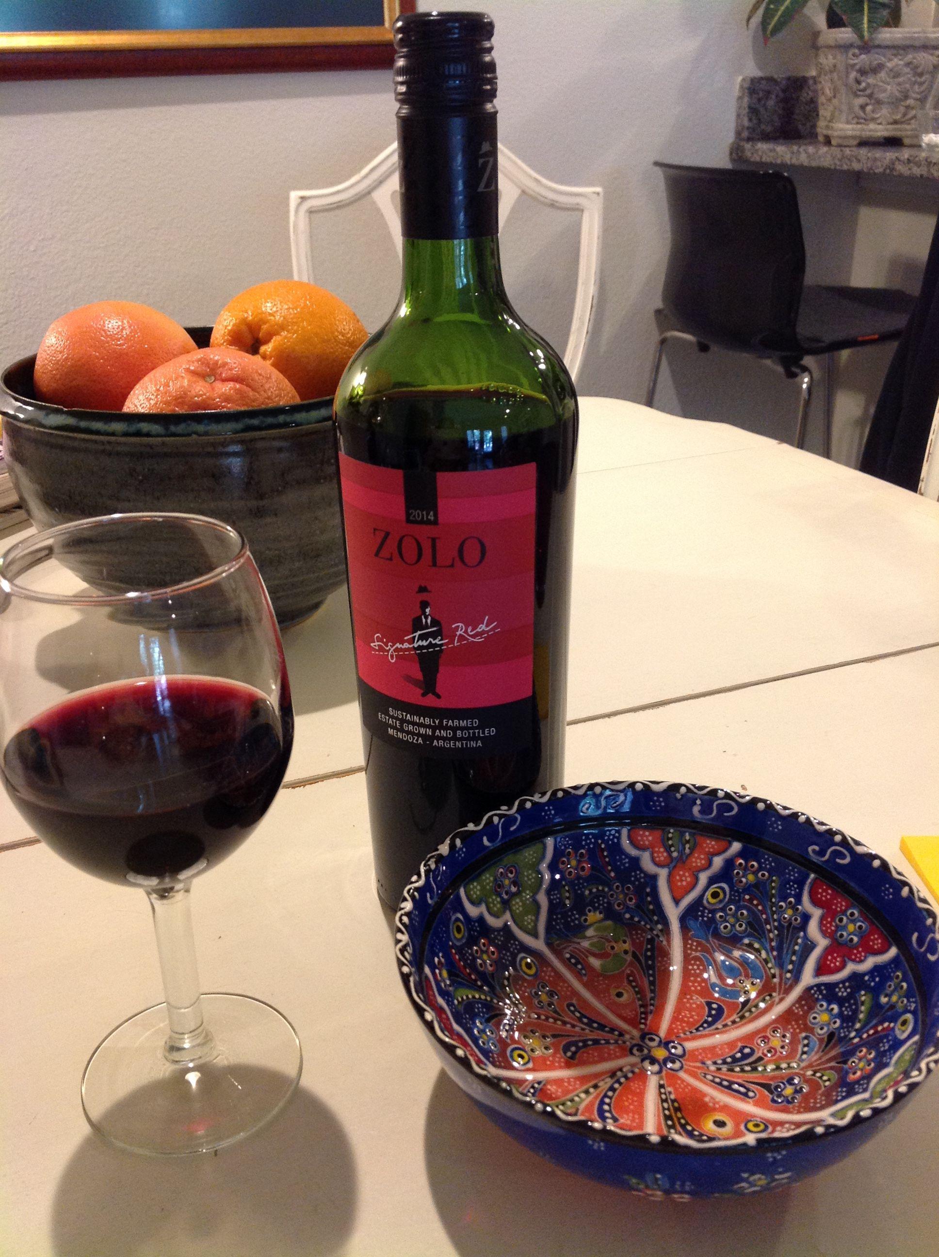 F Stephen Miller Angel S Reserve 2015 Merlot Wine Bottle Alcoholic Drinks Merlot