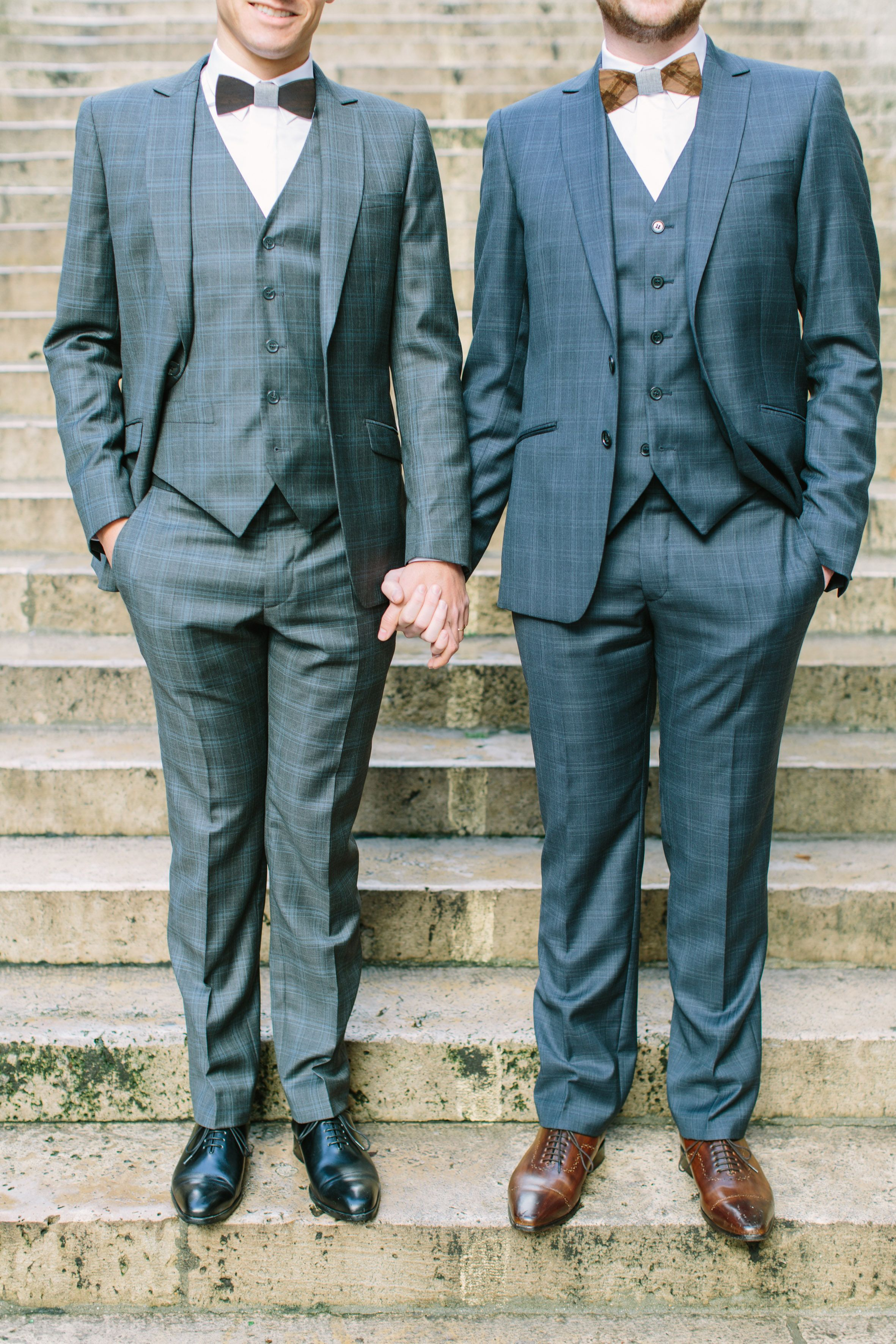 C&N Wedding @Oliver Fly www.oliverfly.com/ | sona | Pinterest ...