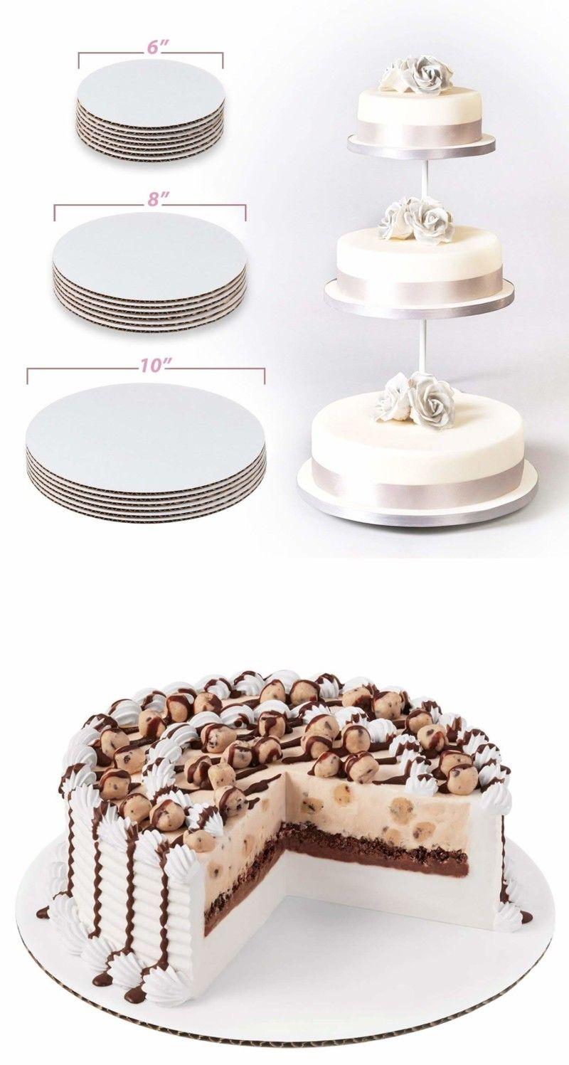 50 Best Cake Decorating Tools Equipment And Supplies For Pro Decorators Cake Decorating Tools Surf Cake Cake Decorating