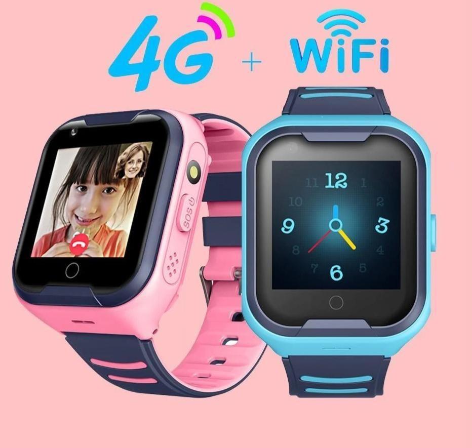 images?q=tbn:ANd9GcQh_l3eQ5xwiPy07kGEXjmjgmBKBRB7H2mRxCGhv1tFWg5c_mWT Smart Watch Kid 4g