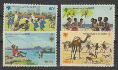 Pin On Camel Stamps