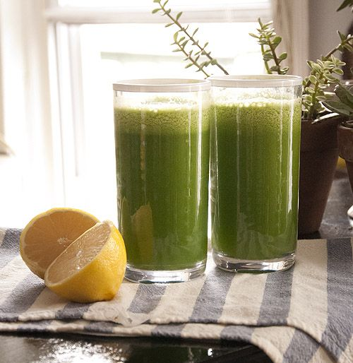 3 Great Juice Recipes from Blueprint Juice jiko Pinterest - new blueprint cleanse green