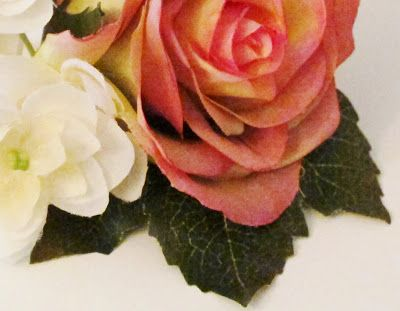 How To Make Fake Flowers Look Real Floral Design